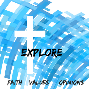 Amplify Faith Explore